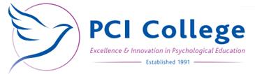 pci college logo